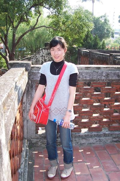 20070220台南之旅 106.jpg