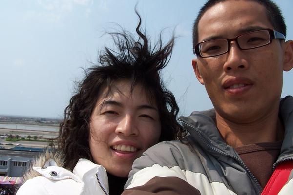 20070220台南之旅 139.jpg