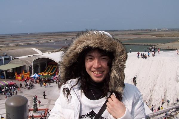 20070220台南之旅 140.jpg