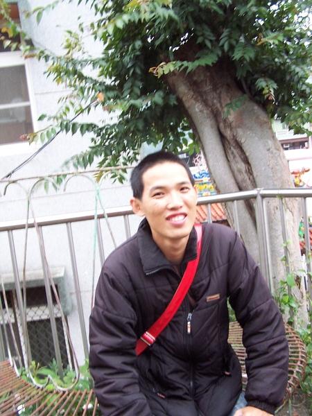 20070318南庄.大湖.三義 之旅 009.jpg