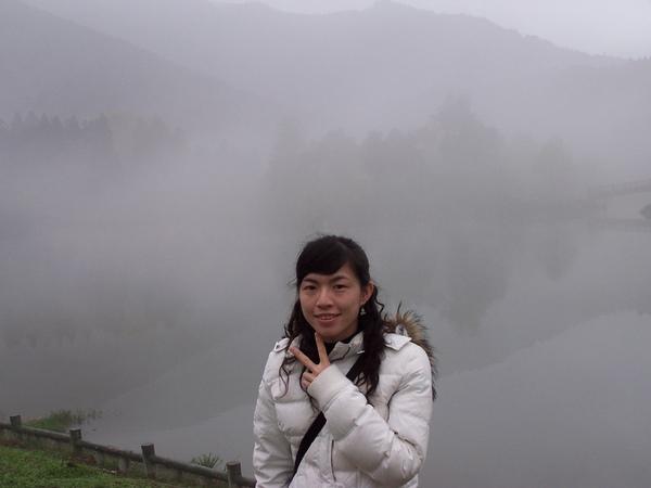 20070318南庄.大湖.三義 之旅 065.jpg