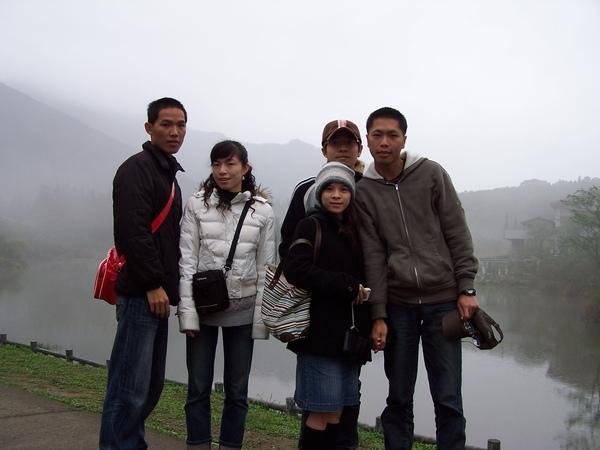 20070318南庄.大湖.三義 之旅 068.jpg