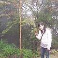 20070318南庄.大湖.三義 之旅 078.jpg