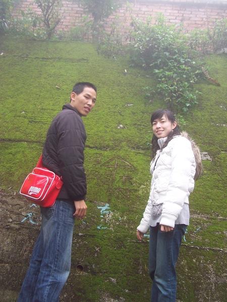 20070318南庄.大湖.三義 之旅 088.jpg