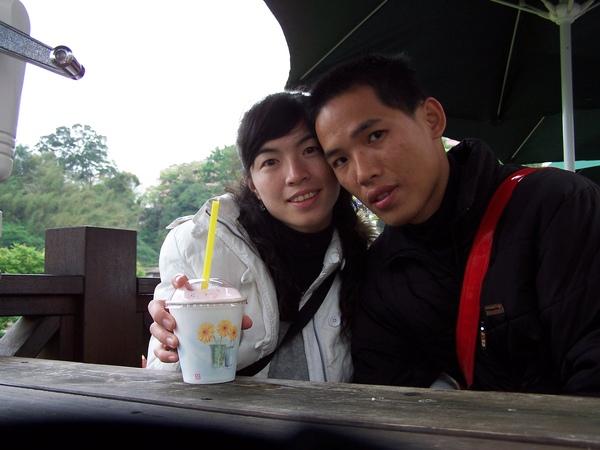 20070318南庄.大湖.三義 之旅 114.jpg