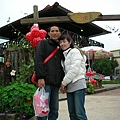 20070318南庄.大湖.三義 之旅 118.jpg