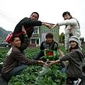 20070318南庄.大湖.三義 之旅 159.jpg