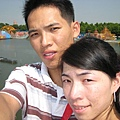 20070707 053.jpg