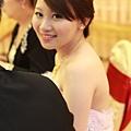 IMG_4296.JPG