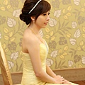 IMG_3794_副本.jpg