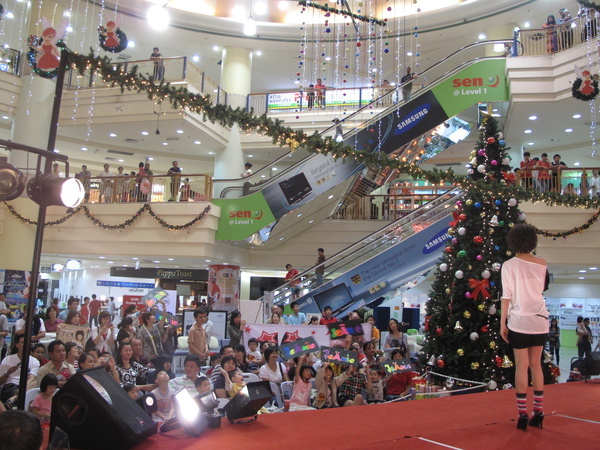 19&20.12.2009 015.jpg
