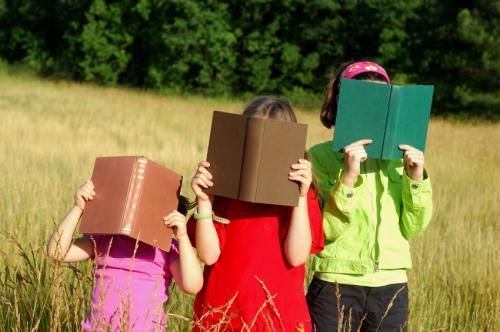 Teaching_Reading.jpg