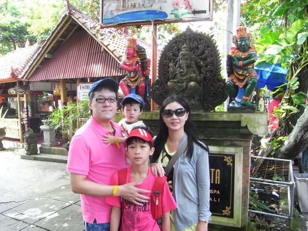 %3C;峇里島-海神廟%3E