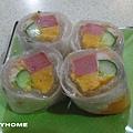 <88水碼頭海鮮店2011/7/9>