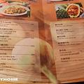 <湄河餐廳泰式料理2011/7/7>