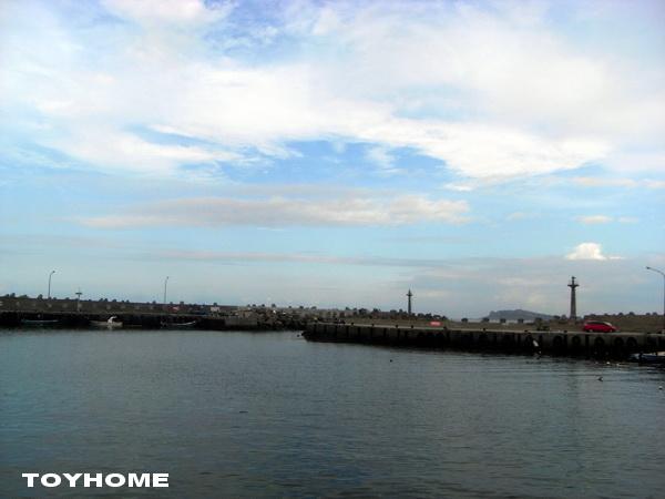 %3C;水尾漁港2011%2F7%2F16%3E