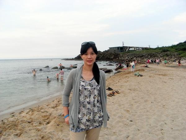 <金沙灣公園2011/7/2>