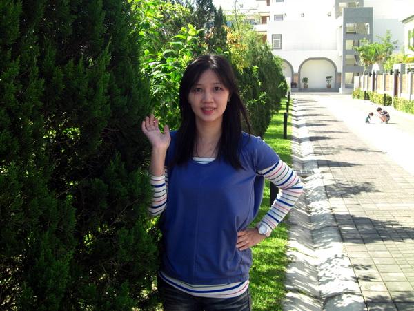 <台東日暉渡假村2010/10/31>