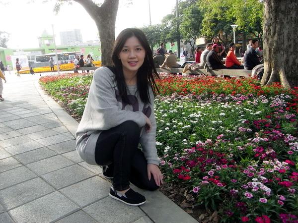 <台北市立兒童樂園2010/12/11>