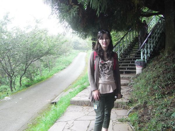 <埔里清境農場2011/9/3>