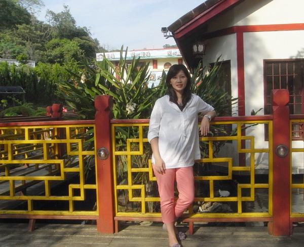 <東峰金雞蛋農場2011/10/22>