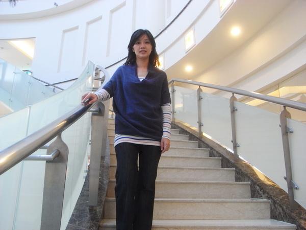 20111120微風廣場.jpg