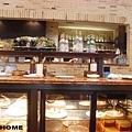 Trastevere義式餐廳