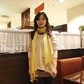 <鳥樓港式飲茶-信義A8館 2011/12/31>