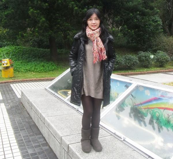 <新竹小叮噹樂園2012/1/25>