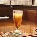 <鳥樓港式飲茶-信義A8館 2012/02/28>