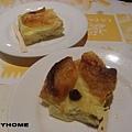 <義利利麵屋-南西店>