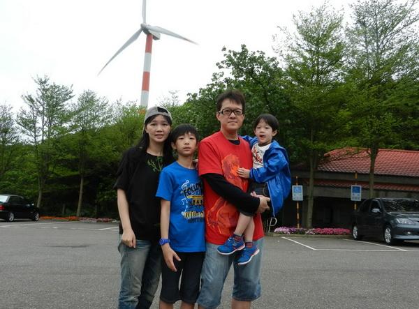 %3C;風力發電廠2012%2F4%2F21%3E