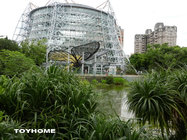 %3C;台中植物園2012%2F4%2F29%3E