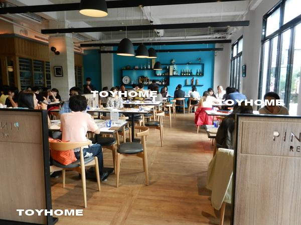 %3C;皮諾可可PINOCOCO義式餐廳2012%2F4%2F30%3E