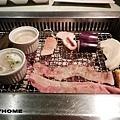 <原燒優質原味燒肉2012/5/26>