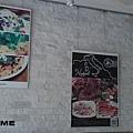 <15那不勒斯披薩屋2012/5/29>
