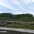 <基隆和平島海濱公園2012/6/23>