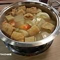 <高雄牛老大刷牛肉2012/6/30>