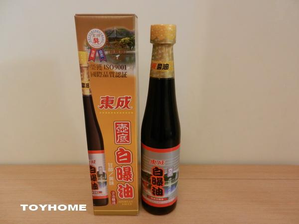東成醬油-1