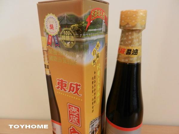 東成醬油-3