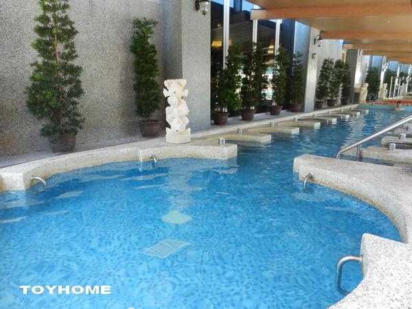 %3C;金山海灣溫泉Hotel 2012%2F8%2F14%3E