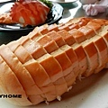 <88水碼頭海鮮餐廳2012/10/10>