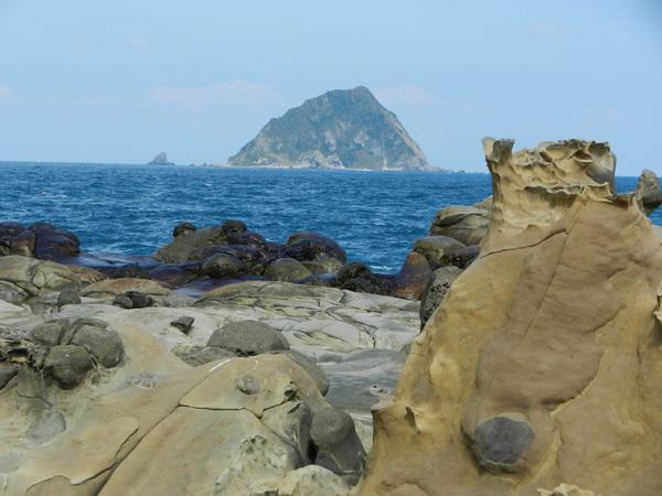 %3C;基隆和平島海濱公園2012%2F10%2F6%3E