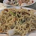 <三明美食海鮮餐廳2012/10/13>