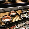 <上引水產-超市2012/10/19>