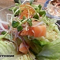 <上引水產-立吞美食2012/10/19>