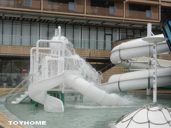 %3C;天籟溫泉會館2012%2F11%2F19%3E