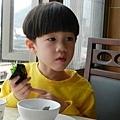 <壽司小漁村活海鮮 2012/12/15>