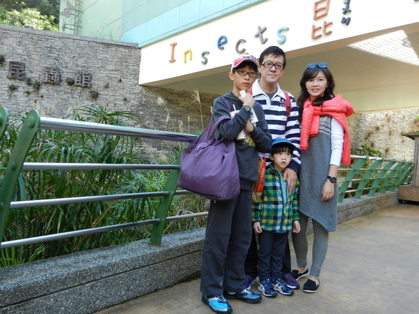 %3C;台北市動物園2012%2F12%2F29%3E
