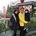 新光三越信義區A8館<2012/12/30>